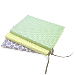 Henriette A5 Flex-Cover Books - R-BWHG47065