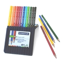 Staedtler Ergo Soft Color Pencil Set
