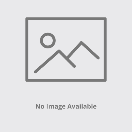 Winsor & Newton Pocket Watercolor Set - R-WN0390-640
