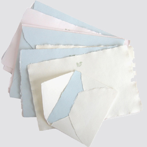 Arpa Handmade Papers & Envelopes