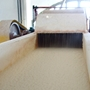 Arpa Handmade Sheets - Open Stock - R-ARPSH-OS
