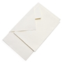 Self Mailing Folded Sheets - R-ARPS5-SelfMail