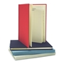 Linen Address Books - R-BWAD021