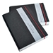 Inspiration Sketchbooks - R-BWIN