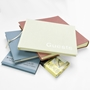 Linen Guest Books - R-BWALG197E91