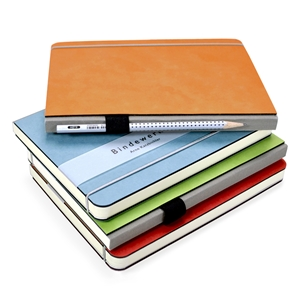 New Generation Notebooks