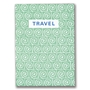 Miniature Books - Travel - R-BRM17