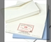 Classic Laid Business #10 Envelope Pack - R-OCM453