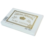 Pure Cotton Note Cards - R-OCM40337