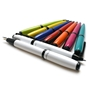 Studio Ballpoint and Fountain Pens - R-SNPLSTUDIO