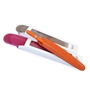 Recife Leather Pen Sheaths - R-REC3009