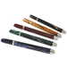 Recife Marble Rollerball Pens - R-REC011080