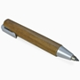 Worther 3000 Wood Veneer Pencil - R-WORPCL18