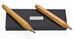 Worther Solid Wood Clutch Pencils - R-WORPCL3