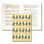 Miniature Books - Children - R-BRM13