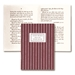 Miniature Books - Good Words - R-BRM2